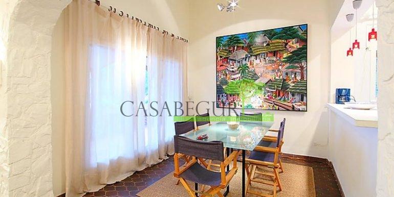 ref-1176-sale-house-sa-riera-sea-views-apartments-two-mas-mato-garden-terrace-17
