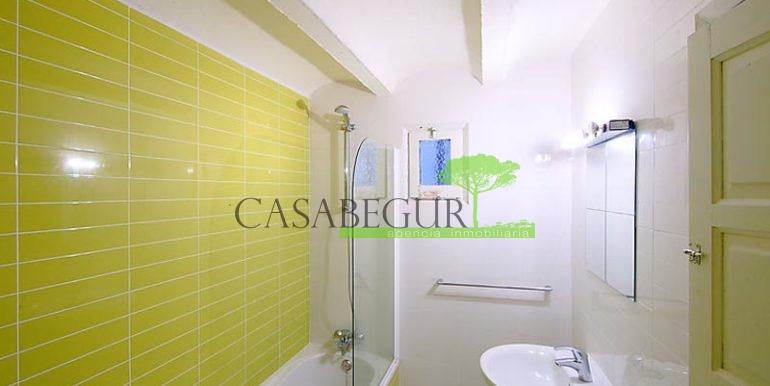 ref-1176-sale-house-sa-riera-sea-views-apartments-two-mas-mato-garden-terrace-18