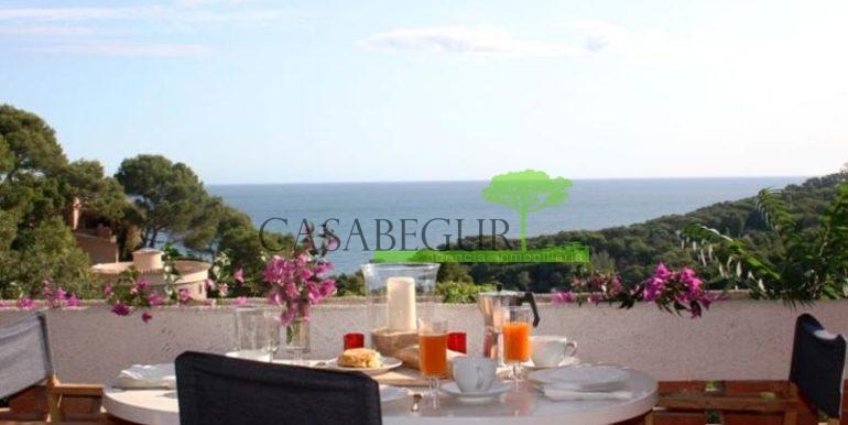 ref-1176-sale-house-sa-riera-sea-views-apartments-two-mas-mato-garden-terrace-2