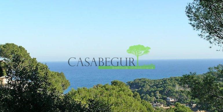 ref-1176-sale-house-sa-riera-sea-views-apartments-two-mas-mato-garden-terrace-21