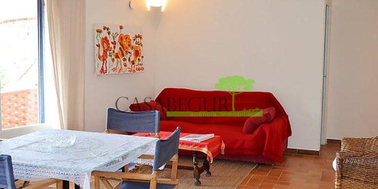ref-1176-sale-house-sa-riera-sea-views-apartments-two-mas-mato-garden-terrace-22