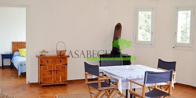 ref-1176-sale-house-sa-riera-sea-views-apartments-two-mas-mato-garden-terrace-23