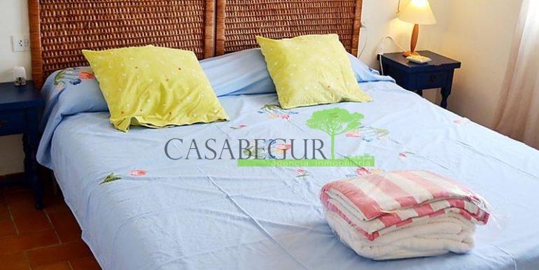ref-1176-sale-house-sa-riera-sea-views-apartments-two-mas-mato-garden-terrace-24
