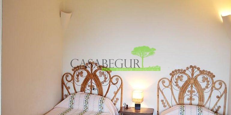 ref-1176-sale-house-sa-riera-sea-views-apartments-two-mas-mato-garden-terrace-25