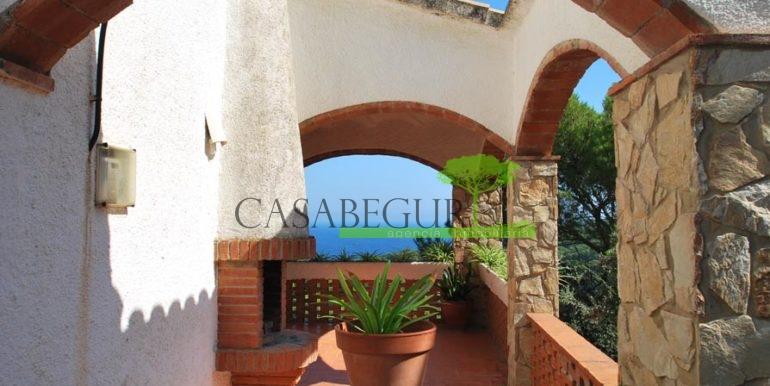 ref-1176-sale-house-sa-riera-sea-views-apartments-two-mas-mato-garden-terrace-26