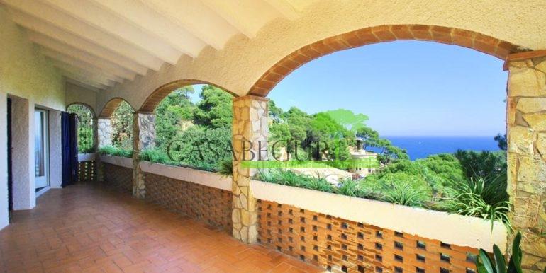 ref-1176-sale-house-sa-riera-sea-views-apartments-two-mas-mato-garden-terrace-27