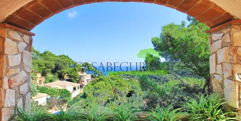 ref-1176-sale-house-sa-riera-sea-views-apartments-two-mas-mato-garden-terrace-28
