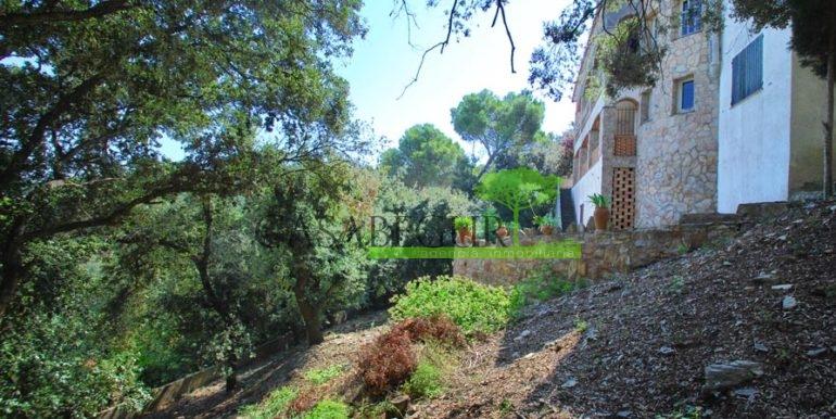 ref-1176-sale-house-sa-riera-sea-views-apartments-two-mas-mato-garden-terrace-29