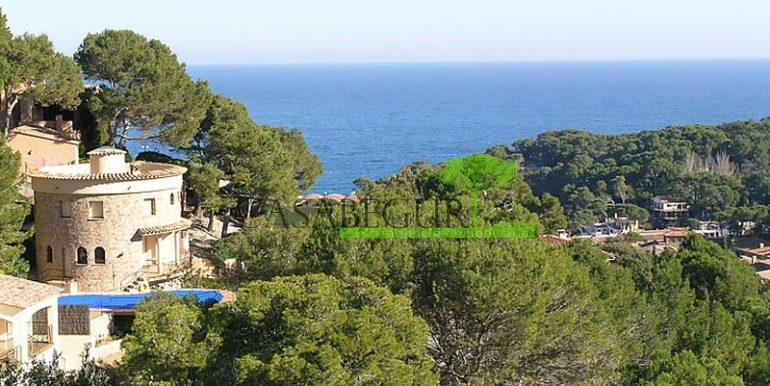 ref-1176-sale-house-sa-riera-sea-views-apartments-two-mas-mato-garden-terrace-3