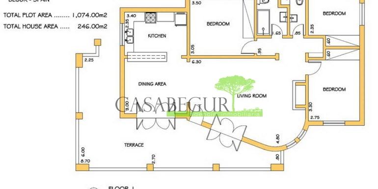 ref-1176-sale-house-sa-riera-sea-views-apartments-two-mas-mato-garden-terrace-31