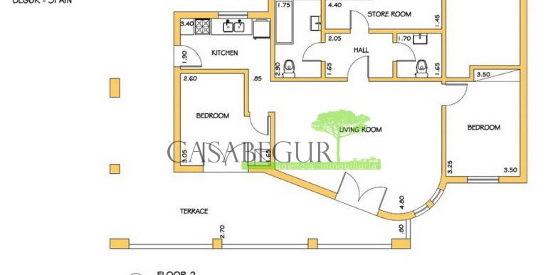 ref-1176-sale-house-sa-riera-sea-views-apartments-two-mas-mato-garden-terrace-32