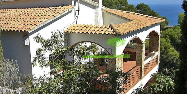 ref-1176-sale-house-sa-riera-sea-views-apartments-two-mas-mato-garden-terrace-6