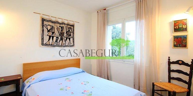 ref-1176-sale-house-sa-riera-sea-views-apartments-two-mas-mato-garden-terrace-7