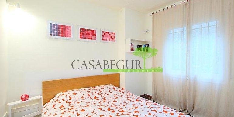 ref-1176-sale-house-sa-riera-sea-views-apartments-two-mas-mato-garden-terrace-8