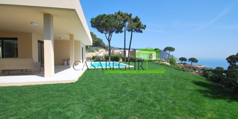ref-1129-sale-house-aiguablava-sea-views-pool-garden-modern-0