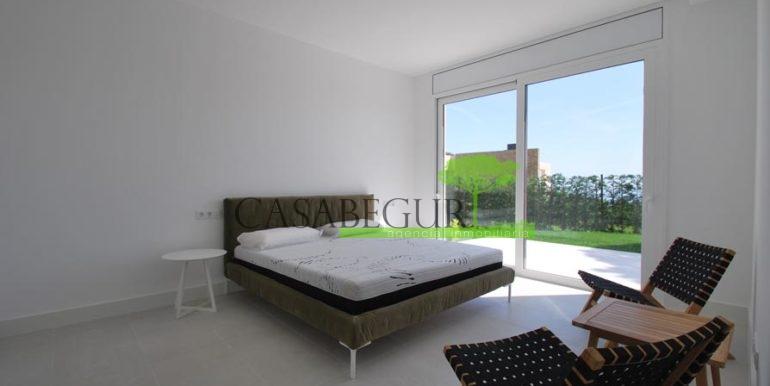 ref-1129-sale-house-aiguablava-sea-views-pool-garden-modern-14