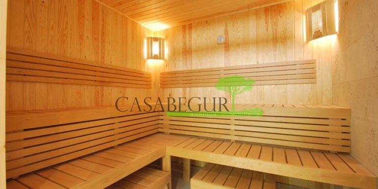 ref-1129-sale-house-aiguablava-sea-views-pool-garden-modern-24