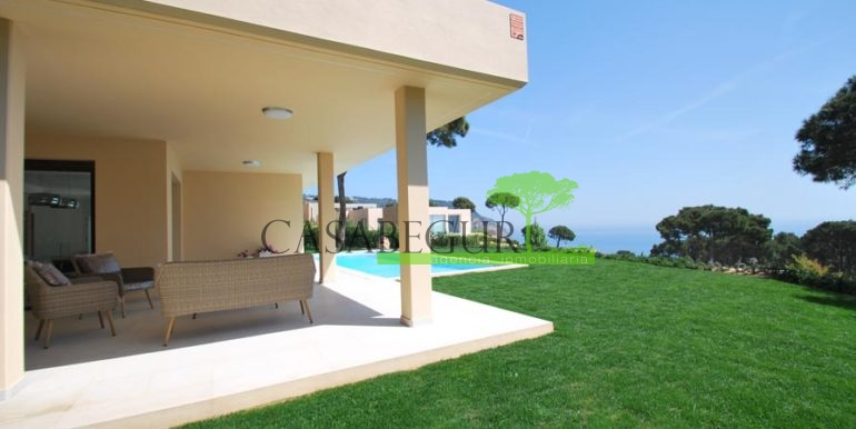 ref-1129-sale-house-aiguablava-sea-views-pool-garden-modern-25