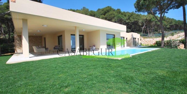 ref-1129-sale-house-aiguablava-sea-views-pool-garden-modern-26