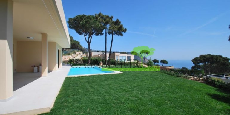 ref-1129-sale-house-aiguablava-sea-views-pool-garden-modern-27