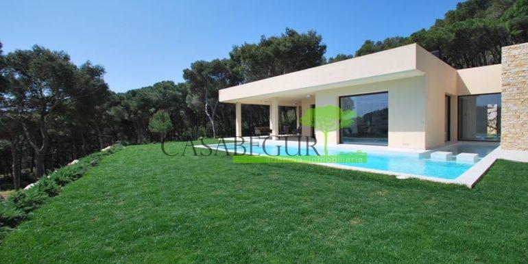 ref-1129-sale-house-aiguablava-sea-views-pool-garden-modern-28