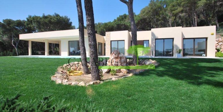 ref-1129-sale-house-aiguablava-sea-views-pool-garden-modern-29