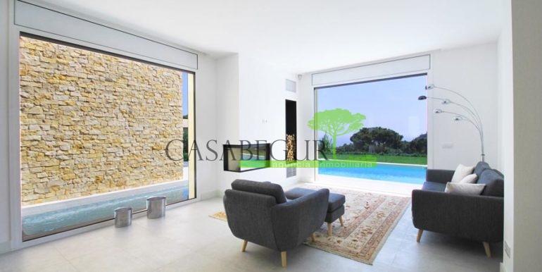 ref-1129-sale-house-aiguablava-sea-views-pool-garden-modern-3