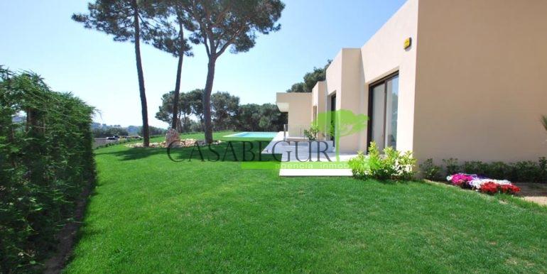 ref-1129-sale-house-aiguablava-sea-views-pool-garden-modern-30
