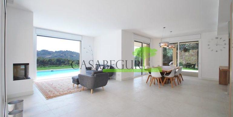 ref-1129-sale-house-aiguablava-sea-views-pool-garden-modern-5