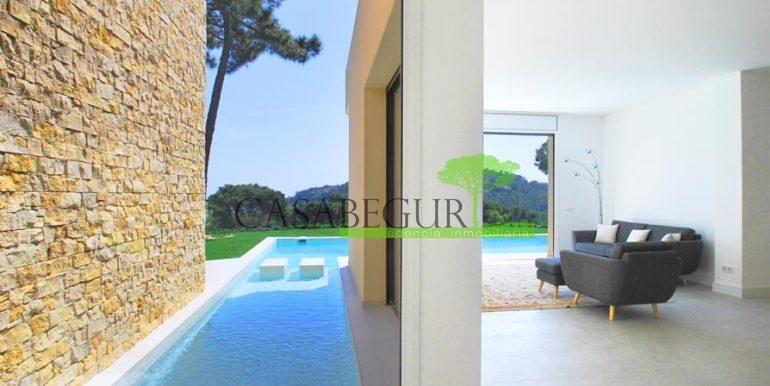 ref-1129-sale-house-aiguablava-sea-views-pool-garden-modern-7