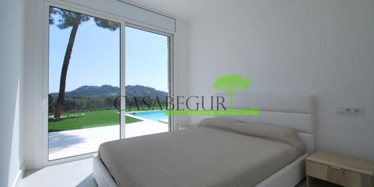 ref-1129-sale-house-aiguablava-sea-views-pool-garden-modern-8