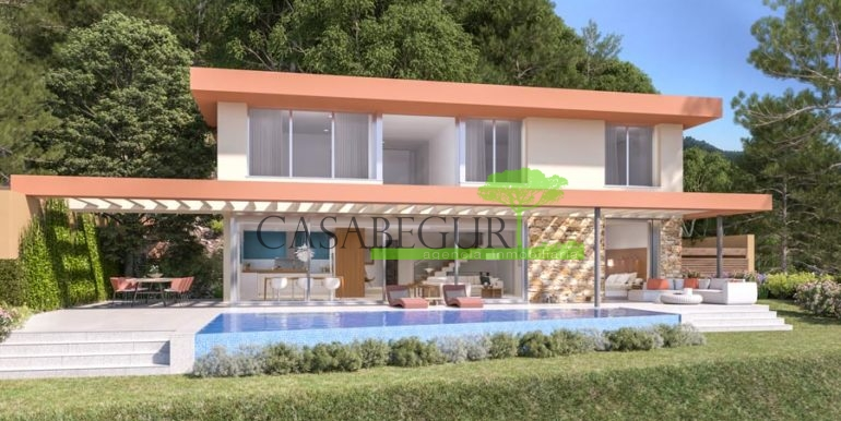 ref-1157-sale-house-exclusive-property-for-sale-sa-riera-beach-sea-views-begur-costa-brava-sales-buy-0