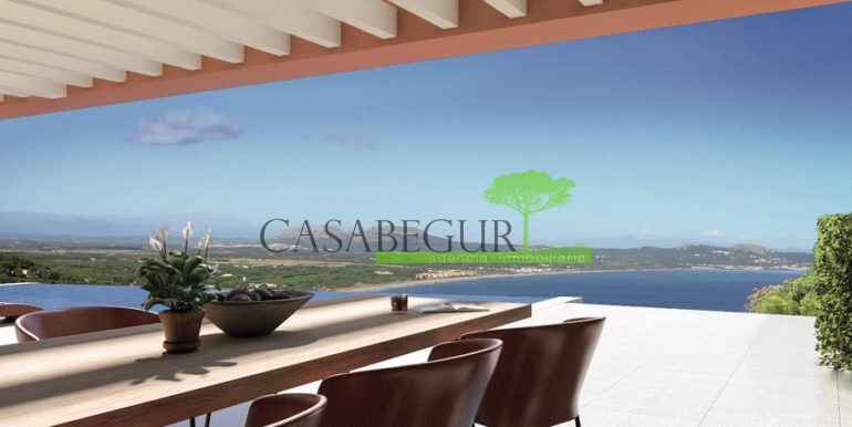 ref-1157-sale-house-exclusive-property-for-sale-sa-riera-beach-sea-views-begur-costa-brava-sales-buy-11