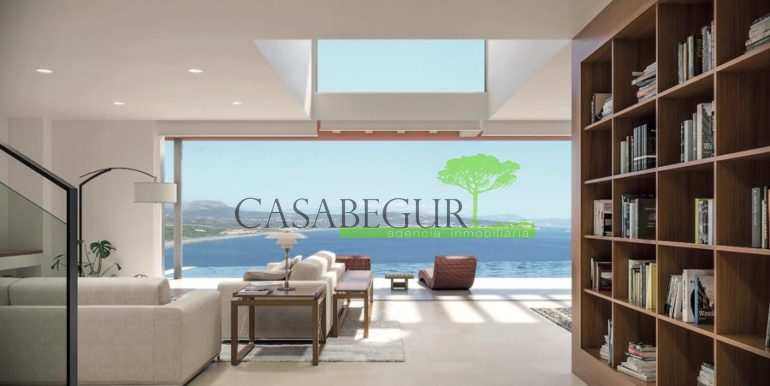 ref-1157-sale-house-exclusive-property-for-sale-sa-riera-beach-sea-views-begur-costa-brava-sales-buy-14