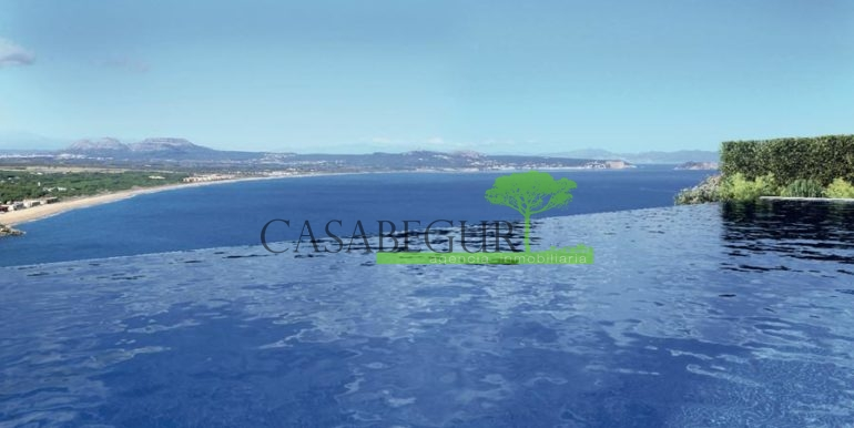 ref-1157-sale-house-exclusive-property-for-sale-sa-riera-beach-sea-views-begur-costa-brava-sales-buy-17