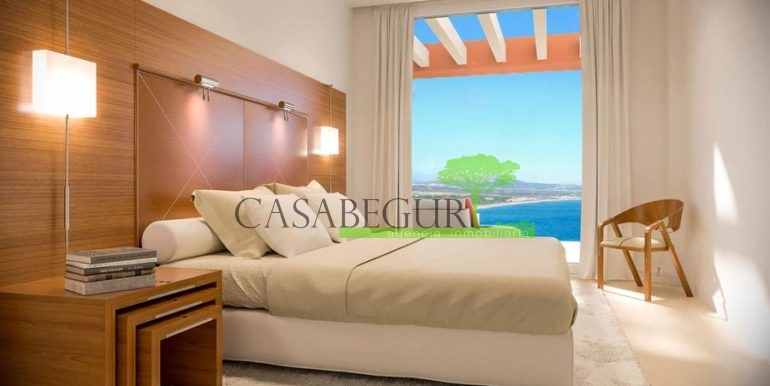 ref-1157-sale-house-exclusive-property-for-sale-sa-riera-beach-sea-views-begur-costa-brava-sales-buy-18