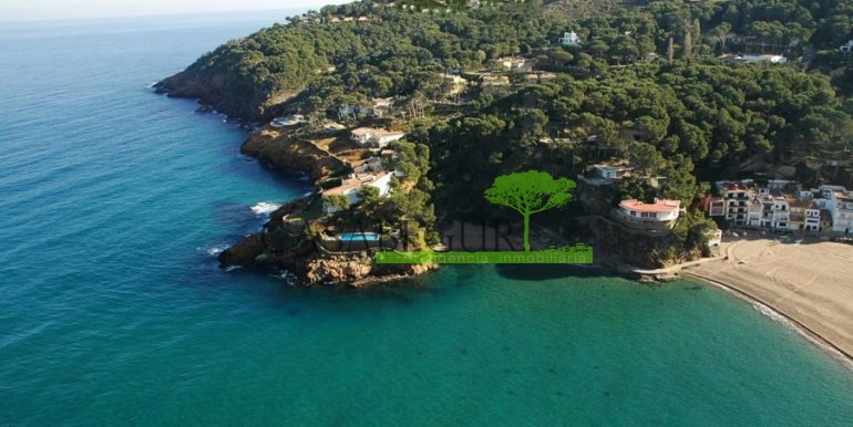 ref-1157-sale-house-exclusive-property-for-sale-sa-riera-beach-sea-views-begur-costa-brava-sales-buy-19