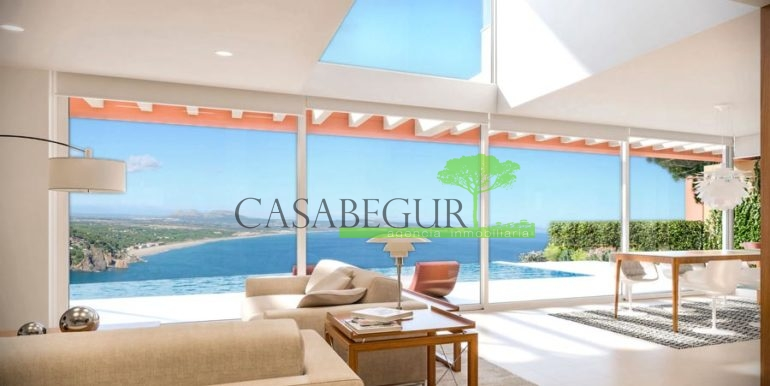 ref-1157-sale-house-exclusive-property-for-sale-sa-riera-beach-sea-views-begur-costa-brava-sales-buy-2