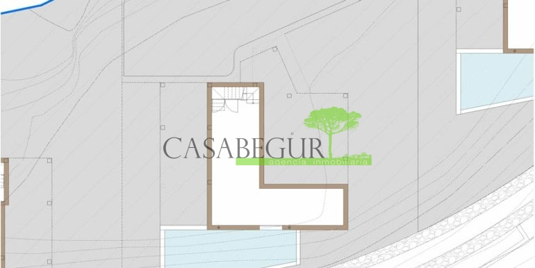 ref-1157-sale-house-exclusive-property-for-sale-sa-riera-beach-sea-views-begur-costa-brava-sales-buy-5