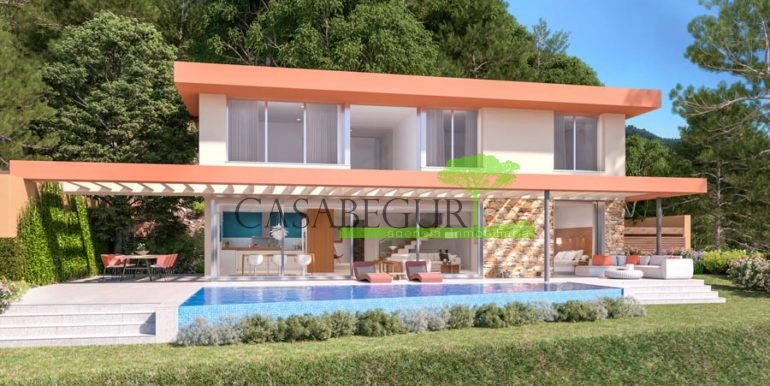ref-1157-sale-house-exclusive-property-for-sale-sa-riera-beach-sea-views-begur-costa-brava-sales-buy-7