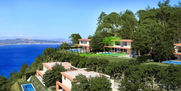 ref-1157-sale-house-exclusive-property-for-sale-sa-riera-beach-sea-views-begur-costa-brava-sales-buy-9