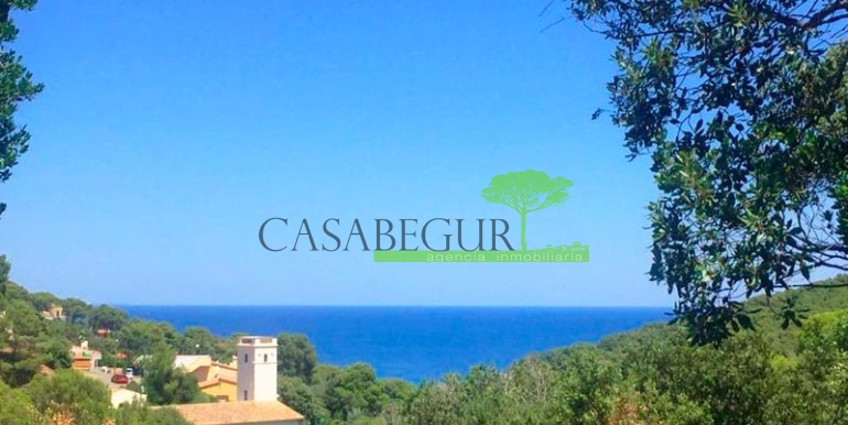ref-1164-sale-plot-sa-riera-sea-views-costa-brava-casabegur-3