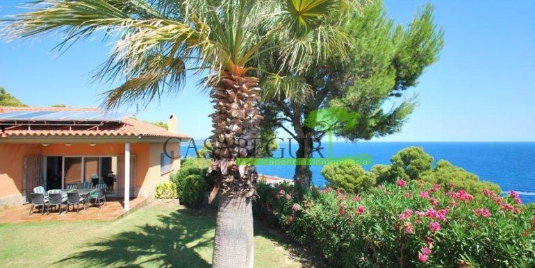 ref-1166-sale-house-sa-riera-aiguafreda-sea-views-begur-costa-brava-casabegur-10