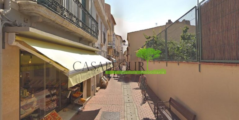 ref-1171-sale-2-two-apartments-center-of-begur-town-views-casabegur-costa-brava-0