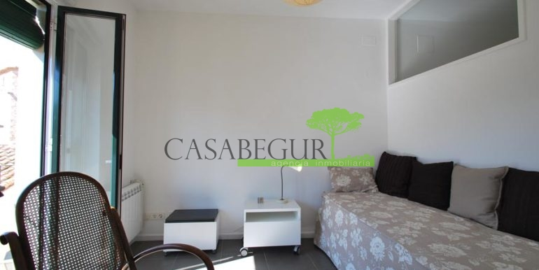 ref-1171-sale-2-two-apartments-center-of-begur-town-views-casabegur-costa-brava-1