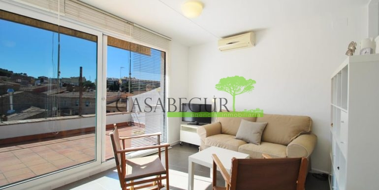 ref-1171-sale-2-two-apartments-center-of-begur-town-views-casabegur-costa-brava-10