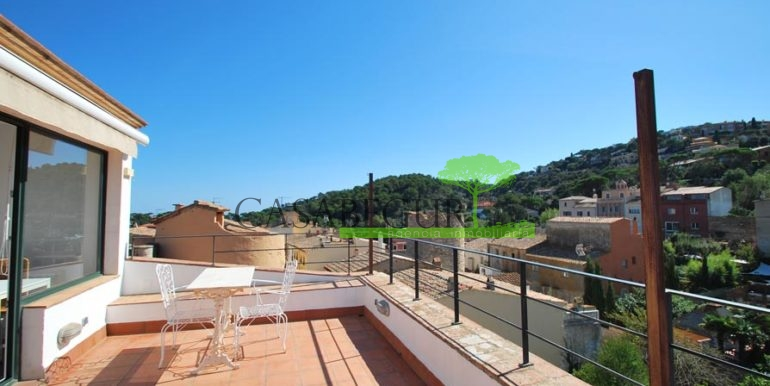 ref-1171-sale-2-two-apartments-center-of-begur-town-views-casabegur-costa-brava-11