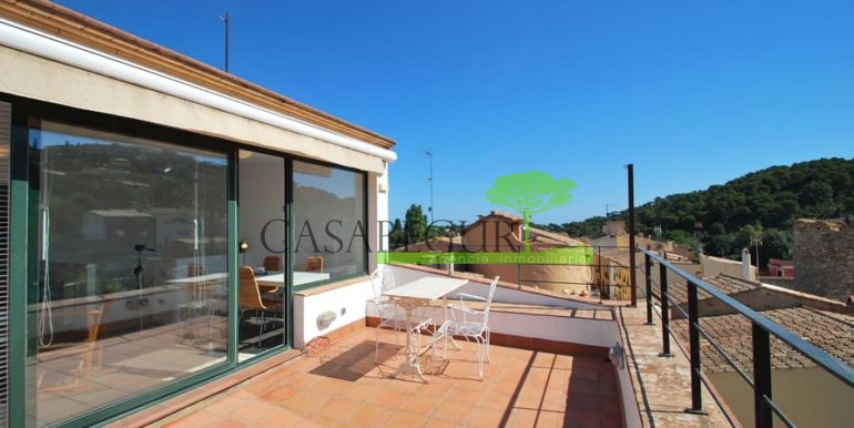 ref-1171-sale-2-two-apartments-center-of-begur-town-views-casabegur-costa-brava-12