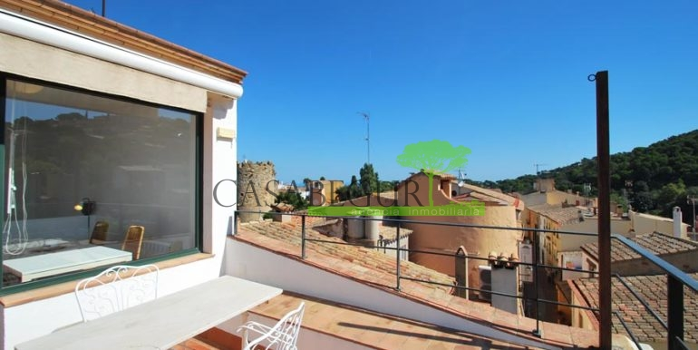 ref-1171-sale-2-two-apartments-center-of-begur-town-views-casabegur-costa-brava-13