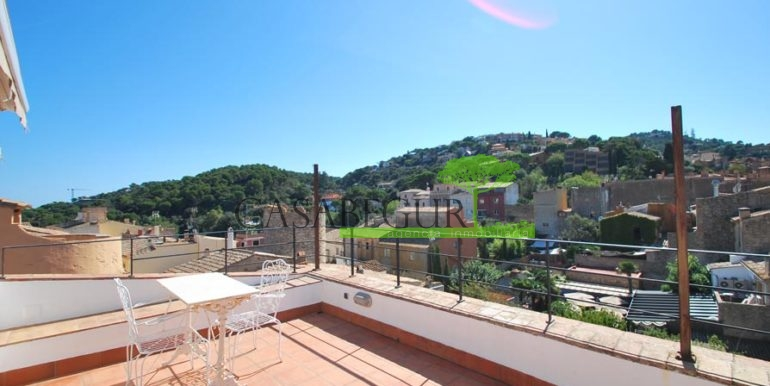 ref-1171-sale-2-two-apartments-center-of-begur-town-views-casabegur-costa-brava-14